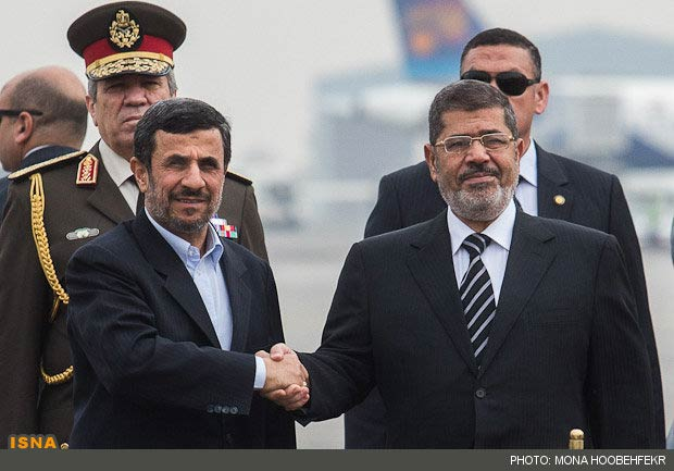 Mohamed-Morsi-Mahmoud-Ahmadinejad-in-Cairo