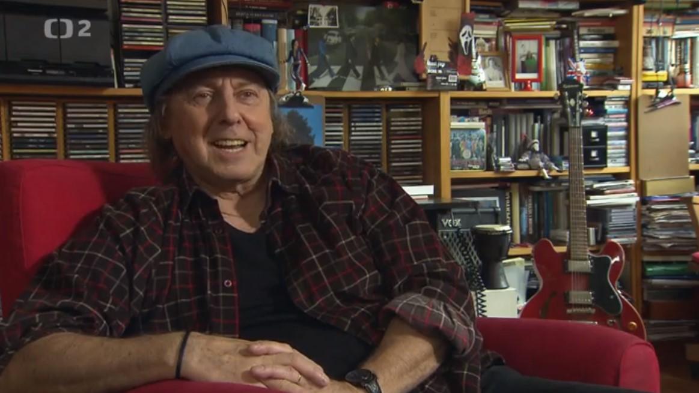 Dokumentární film Pavla Křemena o tom, jak se komunistické Československo stalo světovou velmocí ve výrobě LSD